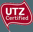 Certificado - UTZ